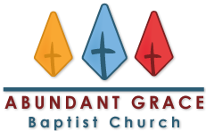 Abundant Grace Baptist Church